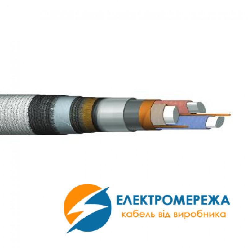 ААБл-6 3х150