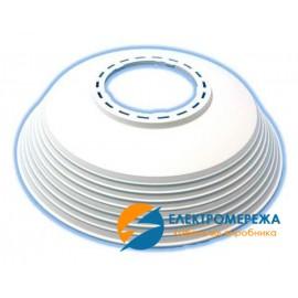 Відбивач до лампи світлодіодної  ENERLIGHT HPL 28W 6500K E27
