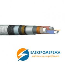 ААБл-6 3х50