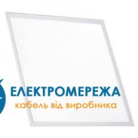 Рамка-перехідник для світильників ENERLIGHT STELLA