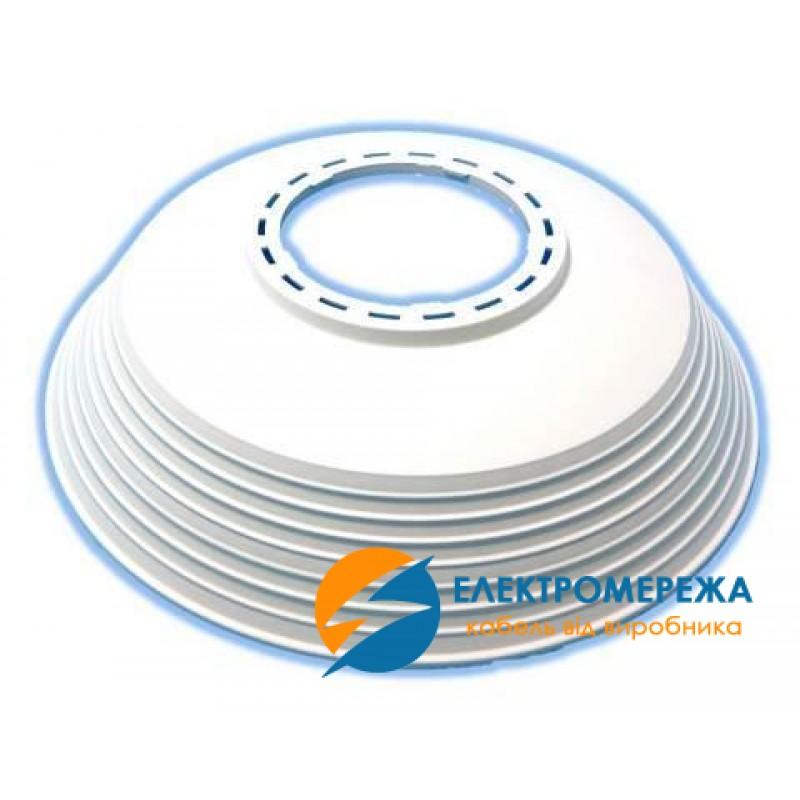 Відбивач до лампи світлодіодної  ENERLIGHT HPL 38W 6500K E27